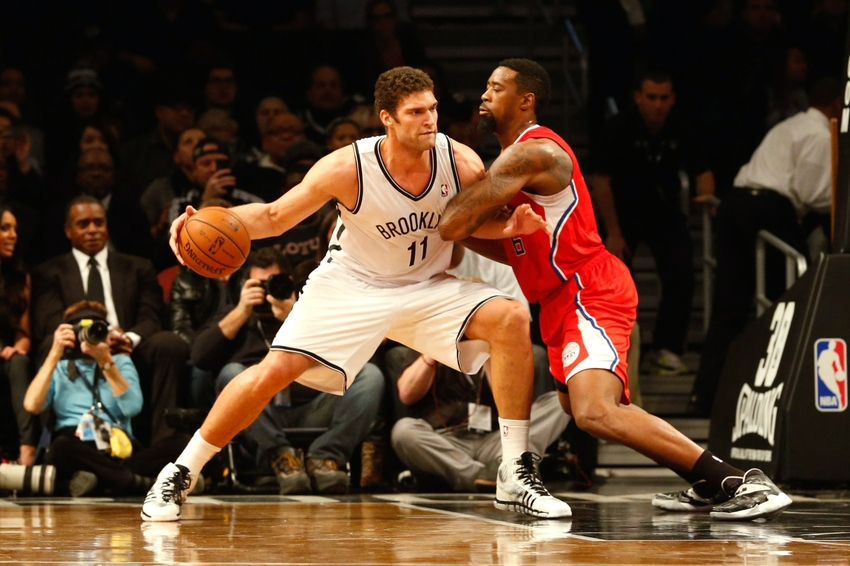 How Serious Are Stress Fractures For NBA Players?