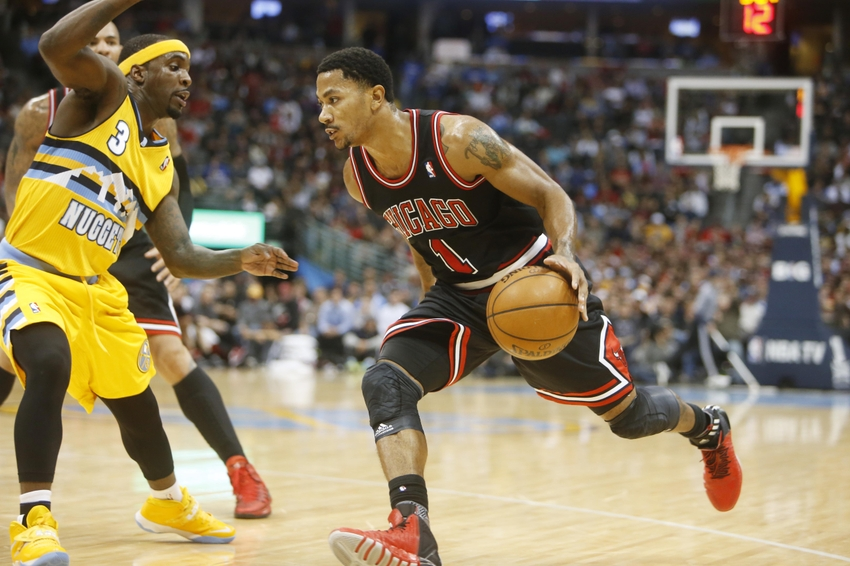 cd5e1abae08 Derrick Rose  Best Moments From 2013-14 - Page 4