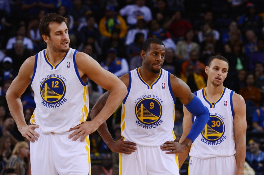 3433b6db082 Golden State Warriors  2014-15 Season Preview - Page 4