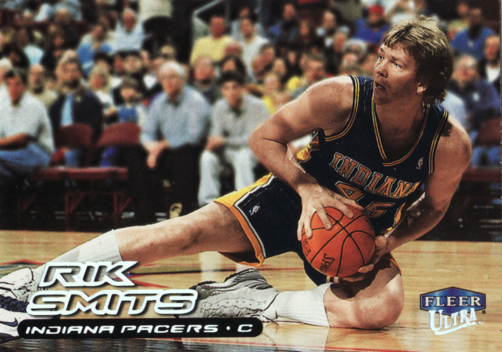 Indiana Pacers Best Players By Position The Modern Era Page 3