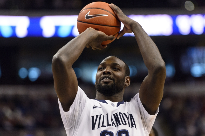 Big East: Top Seniors To Watch In 2014-2015 - Page 5
