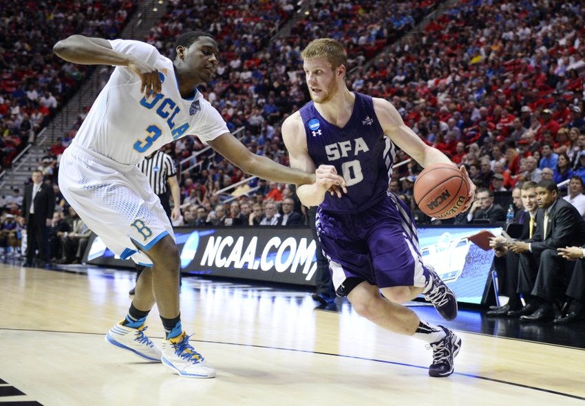 College Basketball Preview: Predicting Conference Winners - Page 28