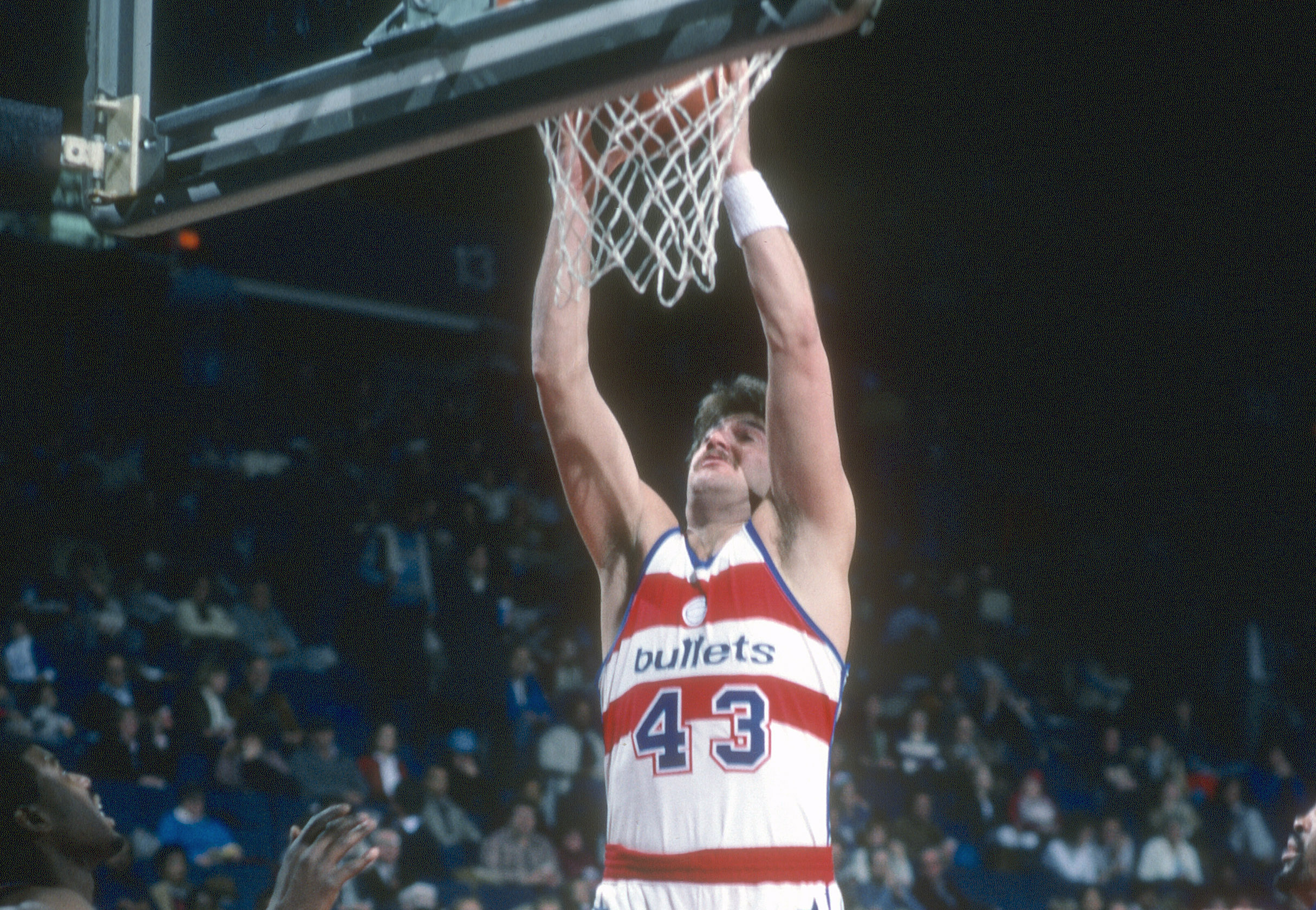 50 Greatest NBA Players The 1980s Page 4