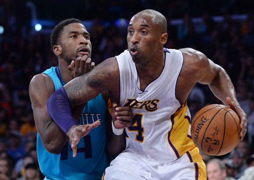 65a248def948 25 Best Players To Play For The Charlotte Hornets - Page 2