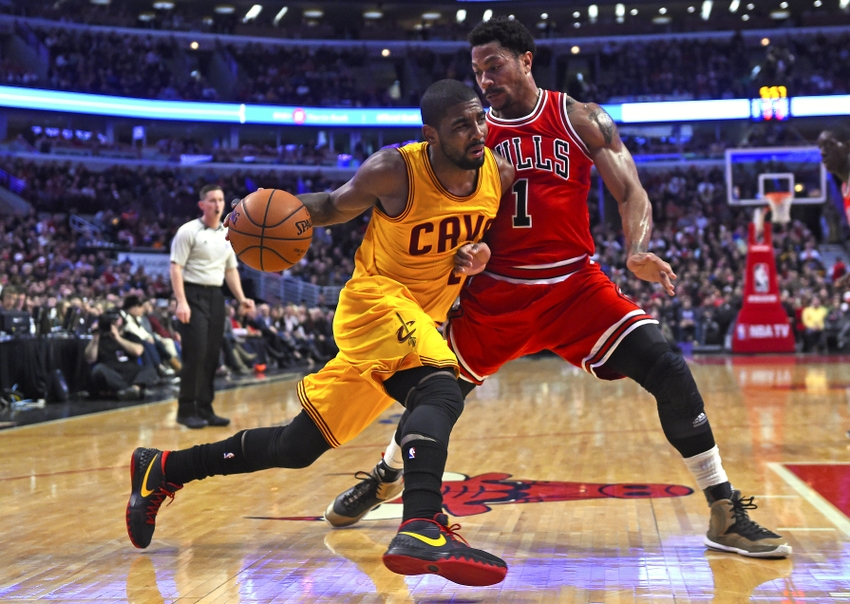 b9cf4682676d Chicago Bulls  Can They Finally Beat LeBron In The Playoffs  - Page 5