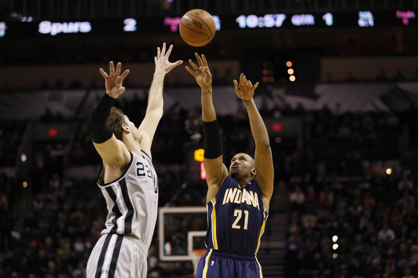 4c290cb891b NBA: 5 Most Underrated Free Agent Signings