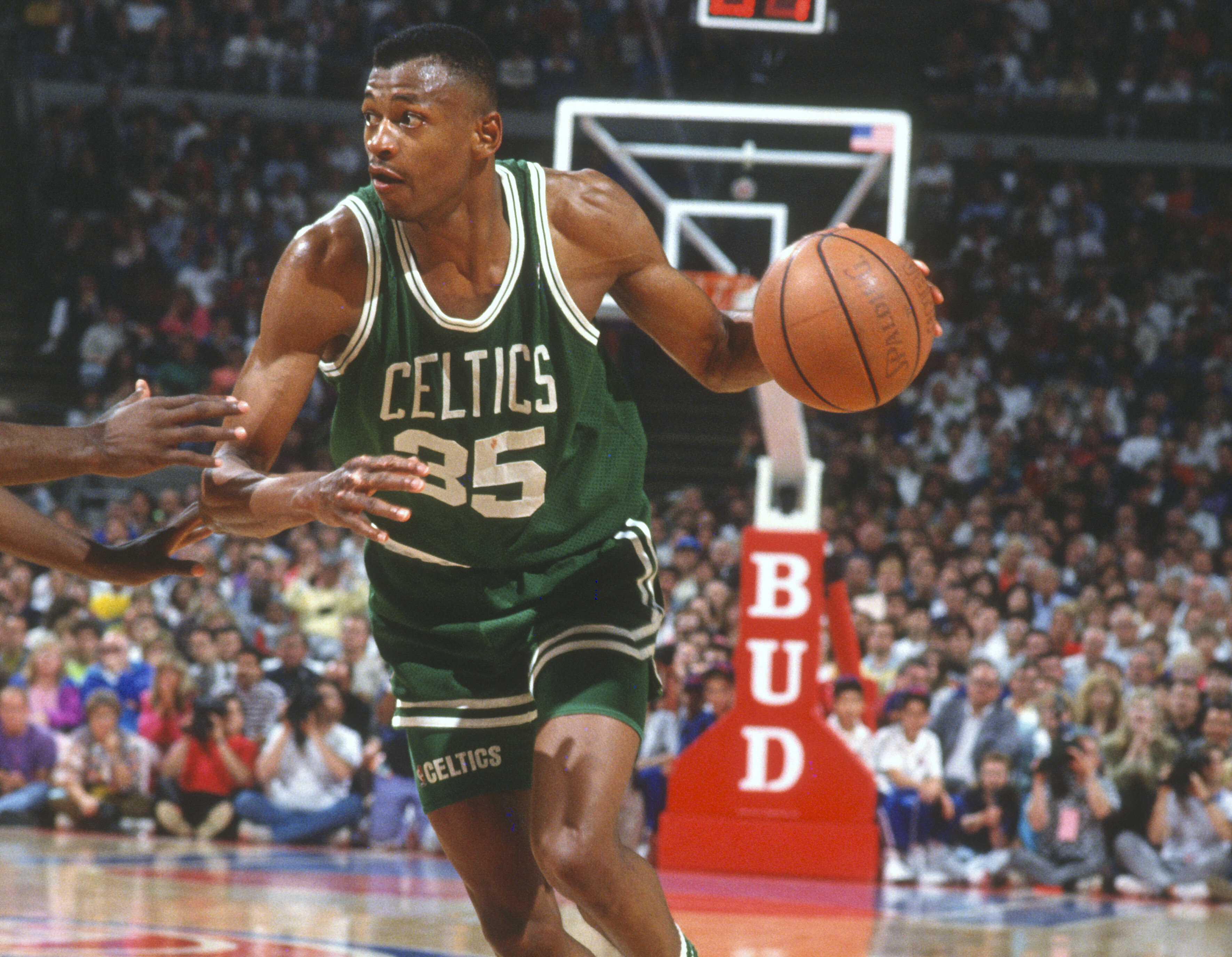 Boston Celtics 25 Best Players To Play For The Celtics Page 6