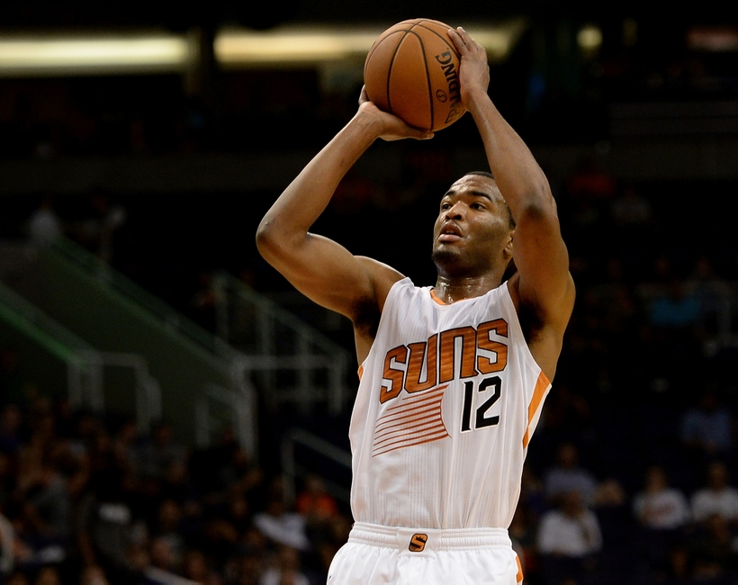 Phoenix Suns  5 Steps To Reaching The Playoffs - Page 2 8a821f09d