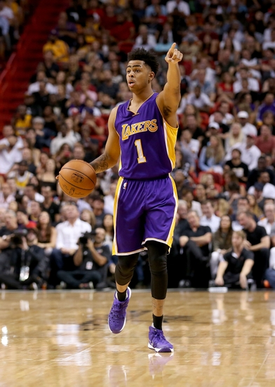 d8b5c7a014f D Angelo Russell  Lakers Rookie Is In Good Company