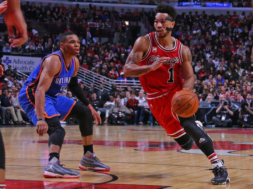 nba 5 players with most to prove in 201617
