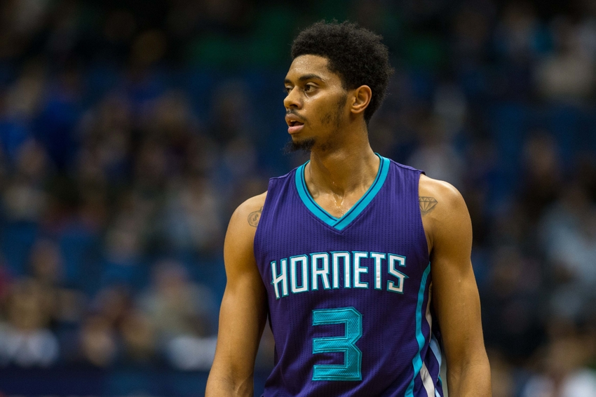 Image result for jeremy lamb usa today