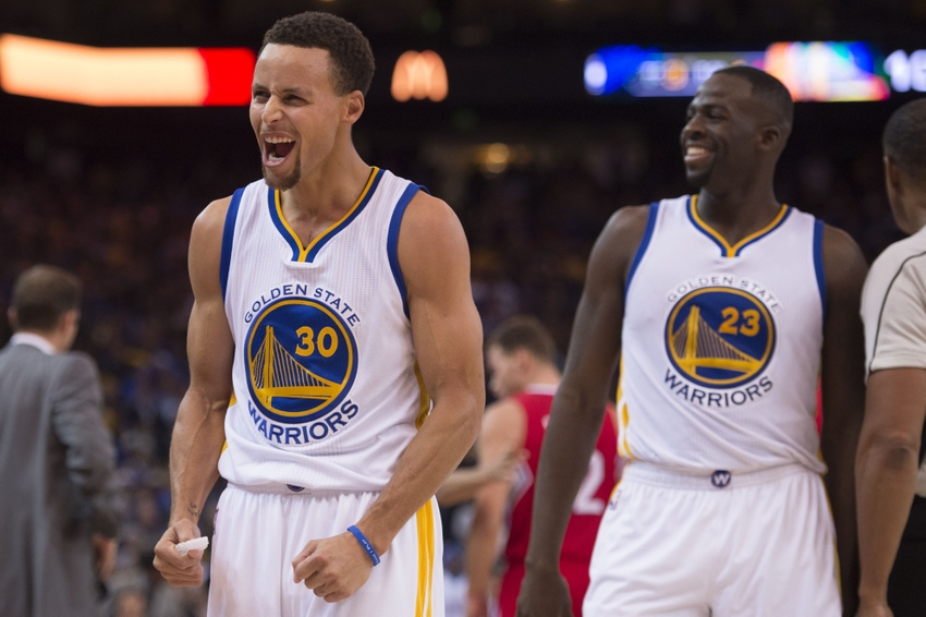 5-nba-records-the-2015-16-golden-state-warriors-can-break