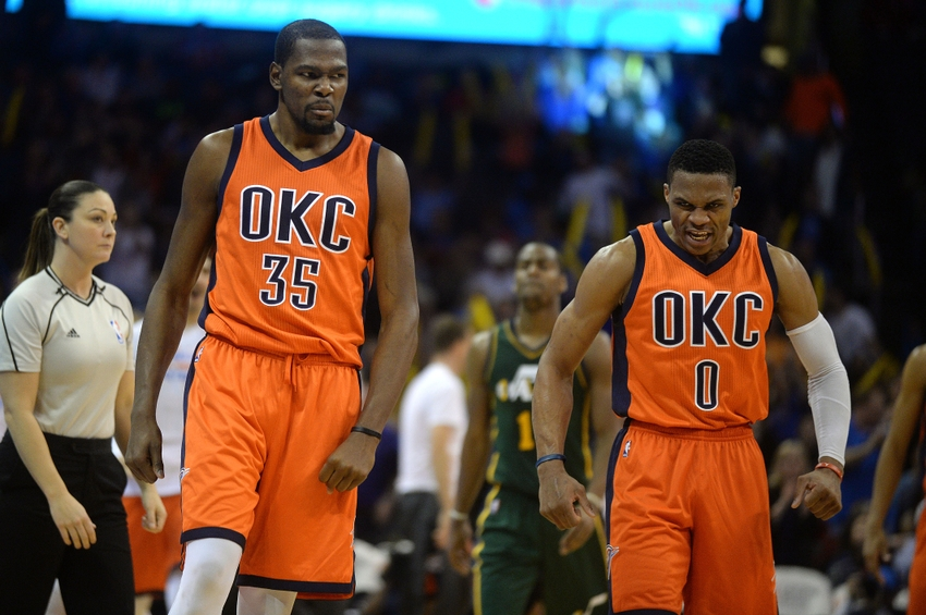 okc thunder guide franchise history social media https hoopshabit com oklahoma city thunder