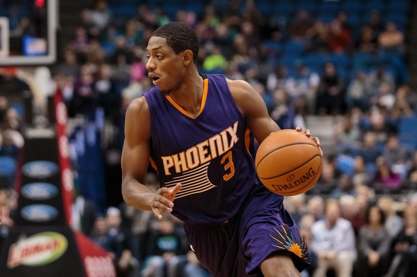 Phoenix Suns  5 Midseason Takeaways - Page 3 3dd86f582