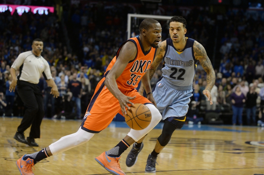 8d84e8c90f7 Daily NBA Fix  The Importance Of Attention To Detail