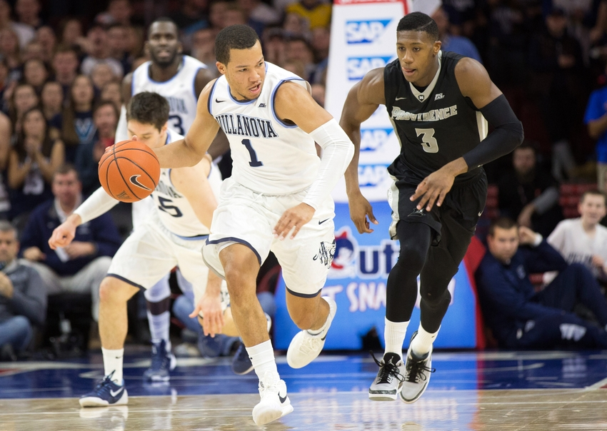 College Basketball Rankings Conference Oddities Page 3