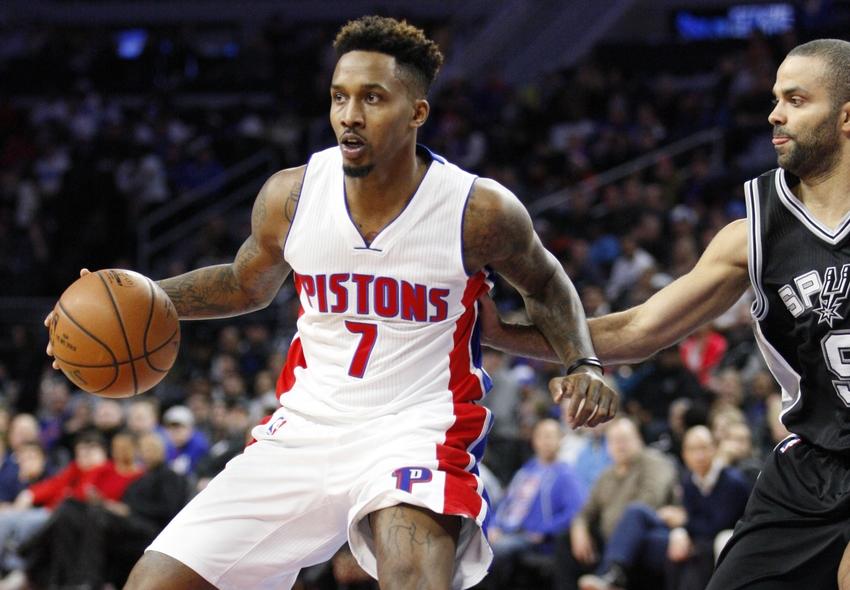 NBA Trade Rumors: 5 Landing Spots For Brandon Jennings