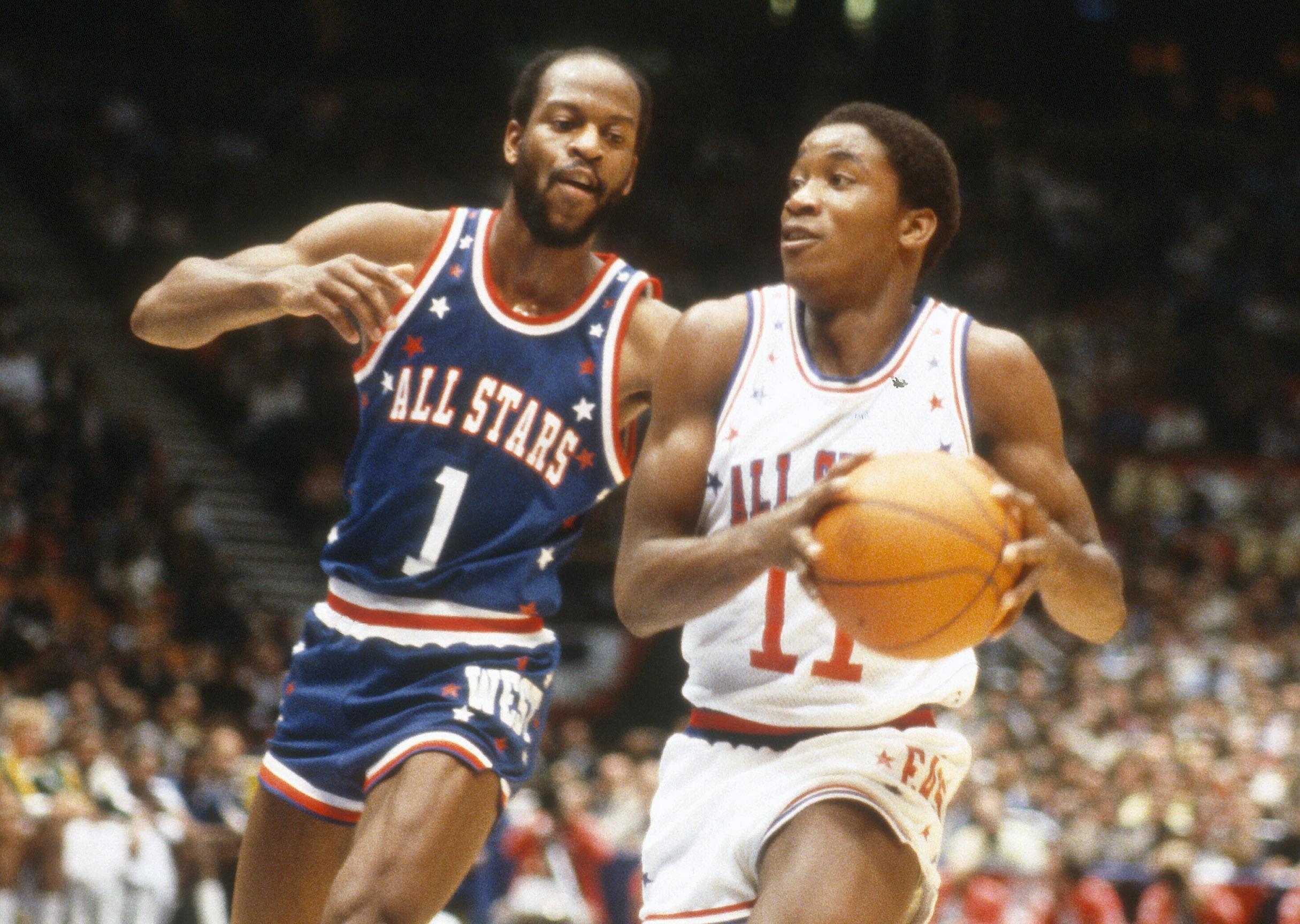 NBA Kobe Bryant 25 Least Deserving NBA All Stars Page 13