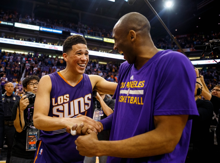 Kobe Bryant  A Farewell From The Phoenix Suns - Page 5 31cbca293