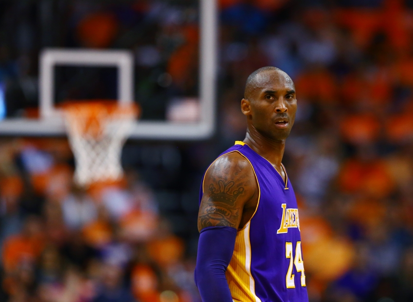 Kobe Bryant  A Farewell From The Phoenix Suns - Page 3 6d0580a2b