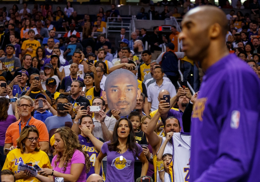 Kobe Bryant  A Farewell From The Phoenix Suns - Page 4 f0822486c