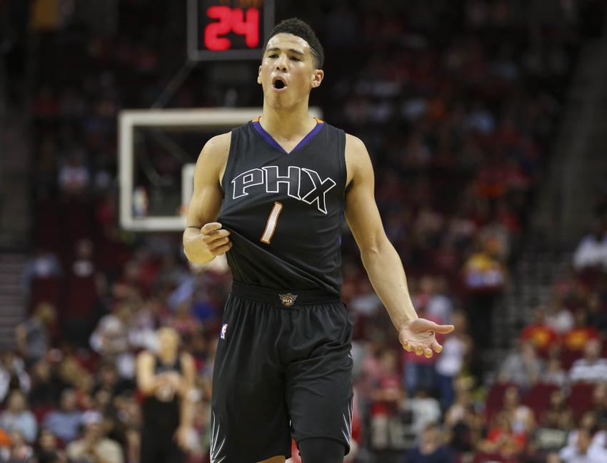 2016 NBA Rookie Ladder: Final Rookie Of The Year Ballot ...
