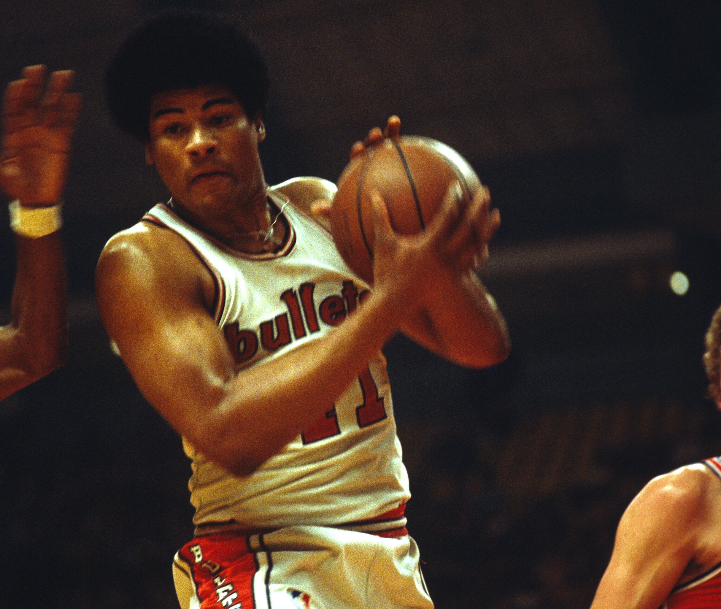 wes unseld - photo #30