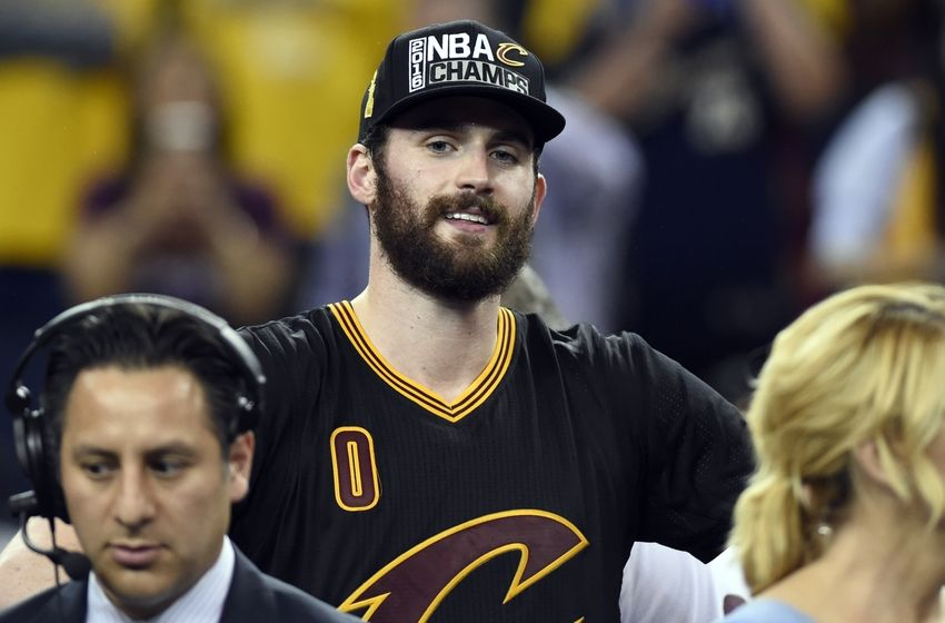 Cleveland Cavaliers: 5 Takeaways From Game 7 vs. Warriors ...