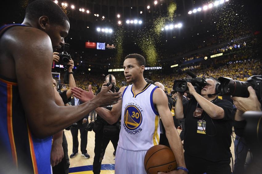 a3b50b26ea1 NBA  Complete 2016 Offseason Grades For All 30 Teams