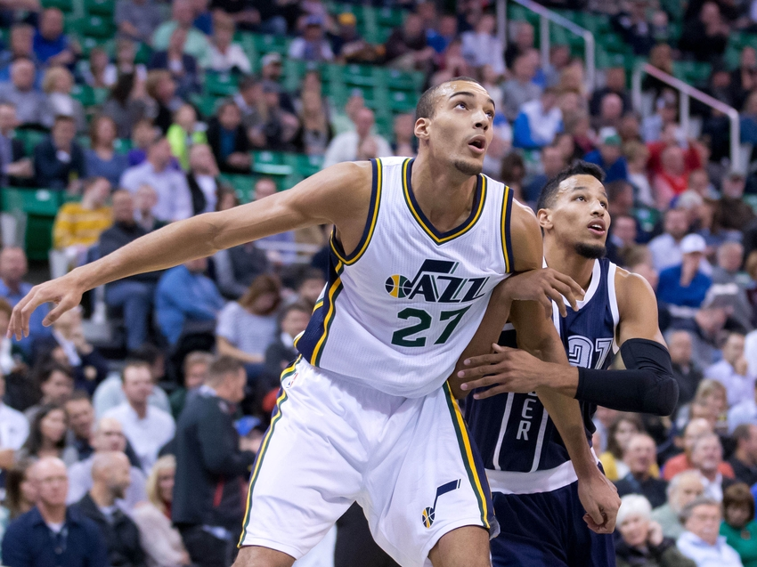 15 Best Fantasy Basketball Team Names For 2016-17 - Page 9
