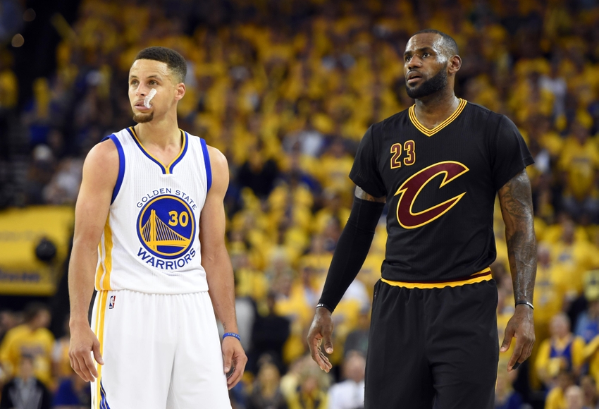 nba top 10 candidates for most valuable player award in 2016 17