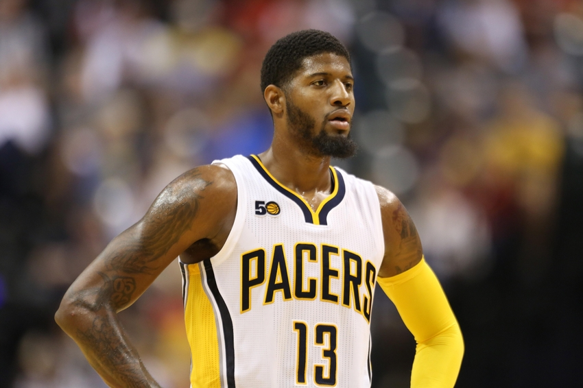 b83005ccbe NBA: 5 Superstars Poised For Career Years In 2016-17 - Page 3