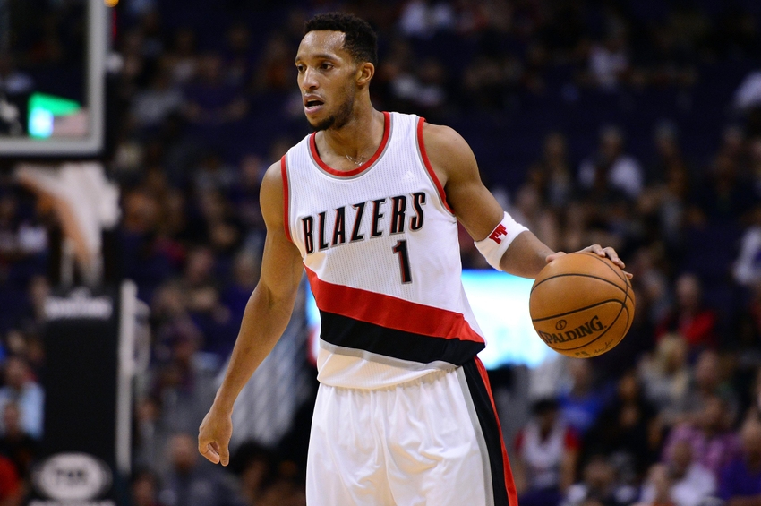 NBA The Five Worst Contracts Signed This Summer
