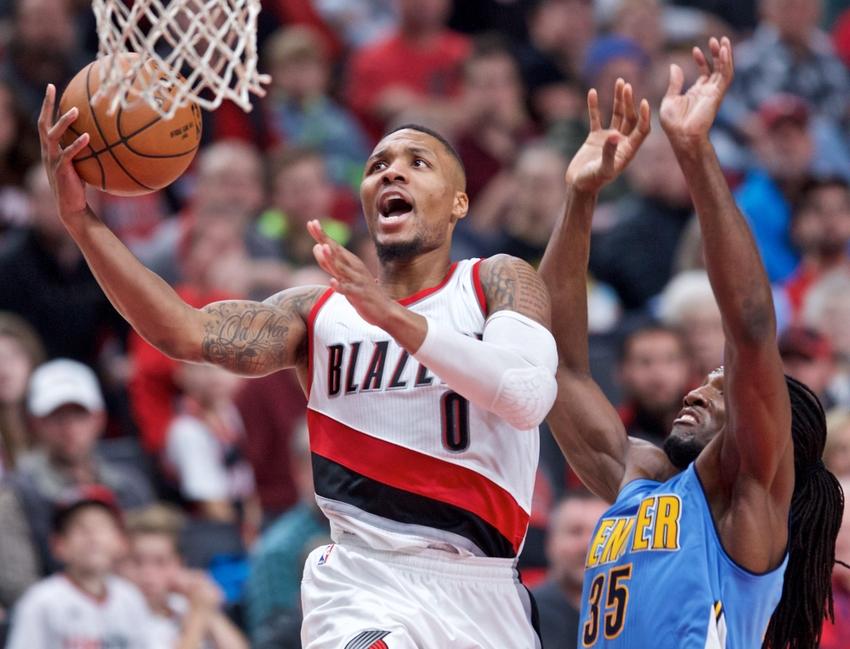 461c87e5865f67 2016-17 NBA Power Rankings  LA Clippers Claim Top Spot In Week 4 ...