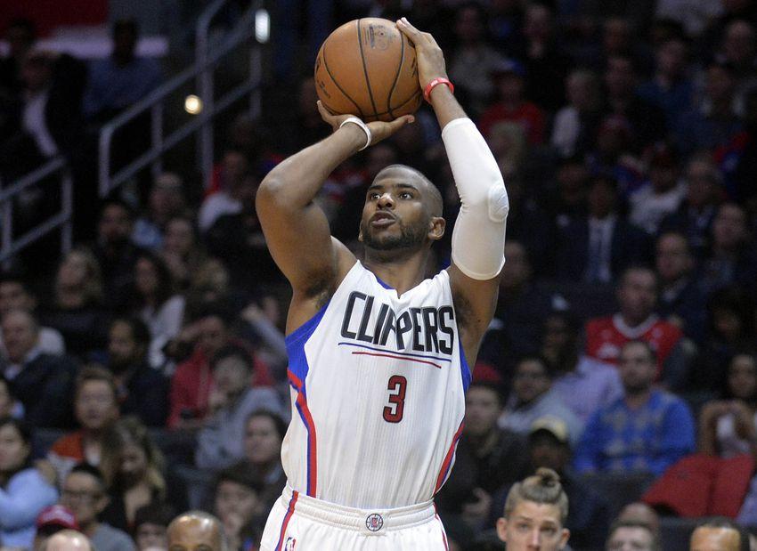 NBA: DeMar DeRozan And The 10 Best Midrange Scorers In The League - Page 6
