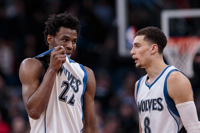 NBA Power Rankings 2016-17: Hawks Rise, Clippers Free Fall ...