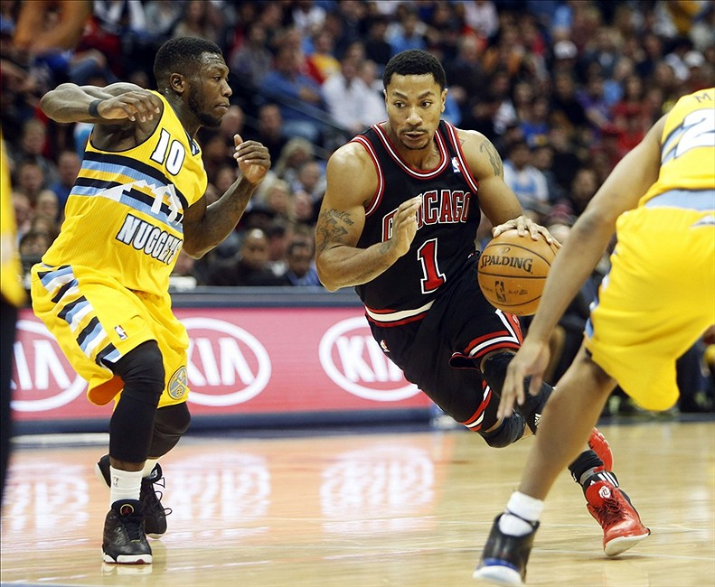 879773f9515 Chicago Bulls  Scoop Jackson Was Right  The Bulls Do Miss Nate Robinson