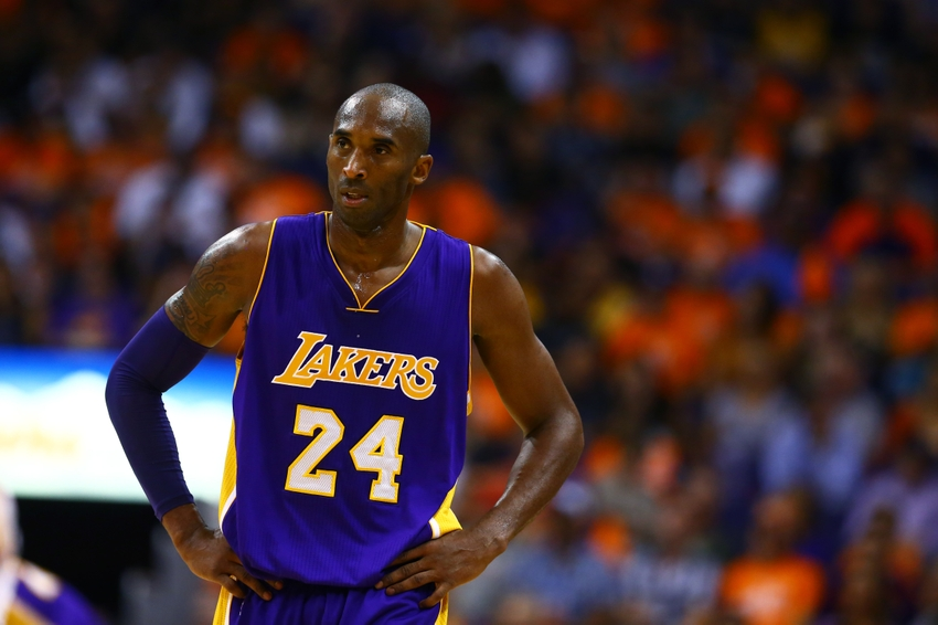 Worst Records of the Top 10 NBA Players Who Ever Played
