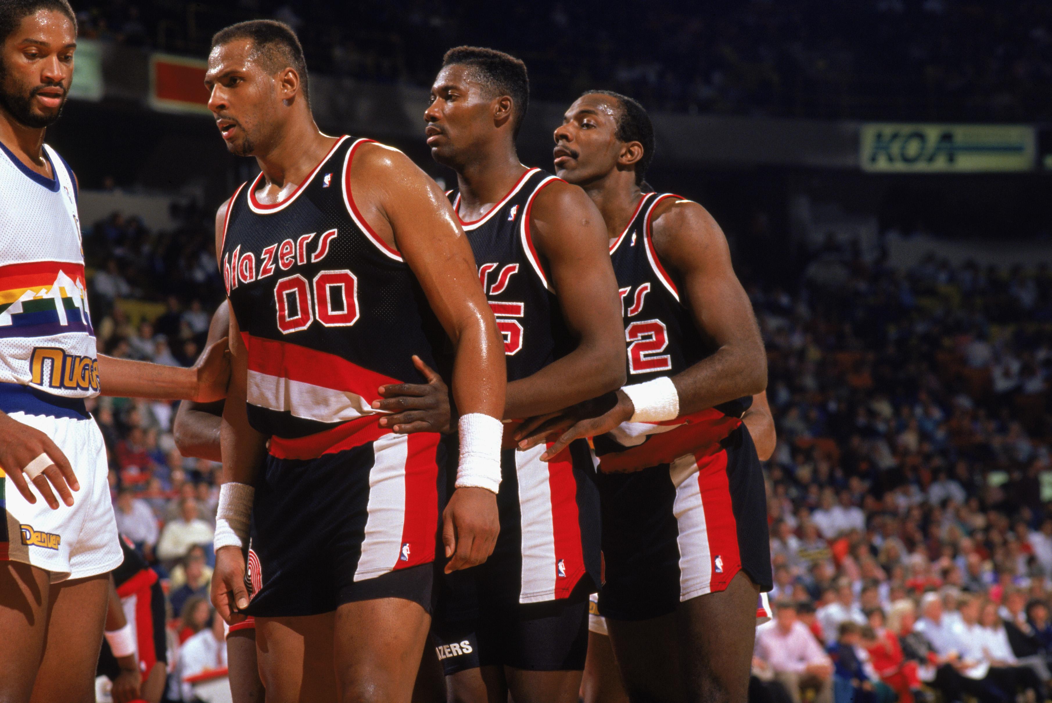 NBA Kobe Bryant 25 Least Deserving NBA All Stars Page 10