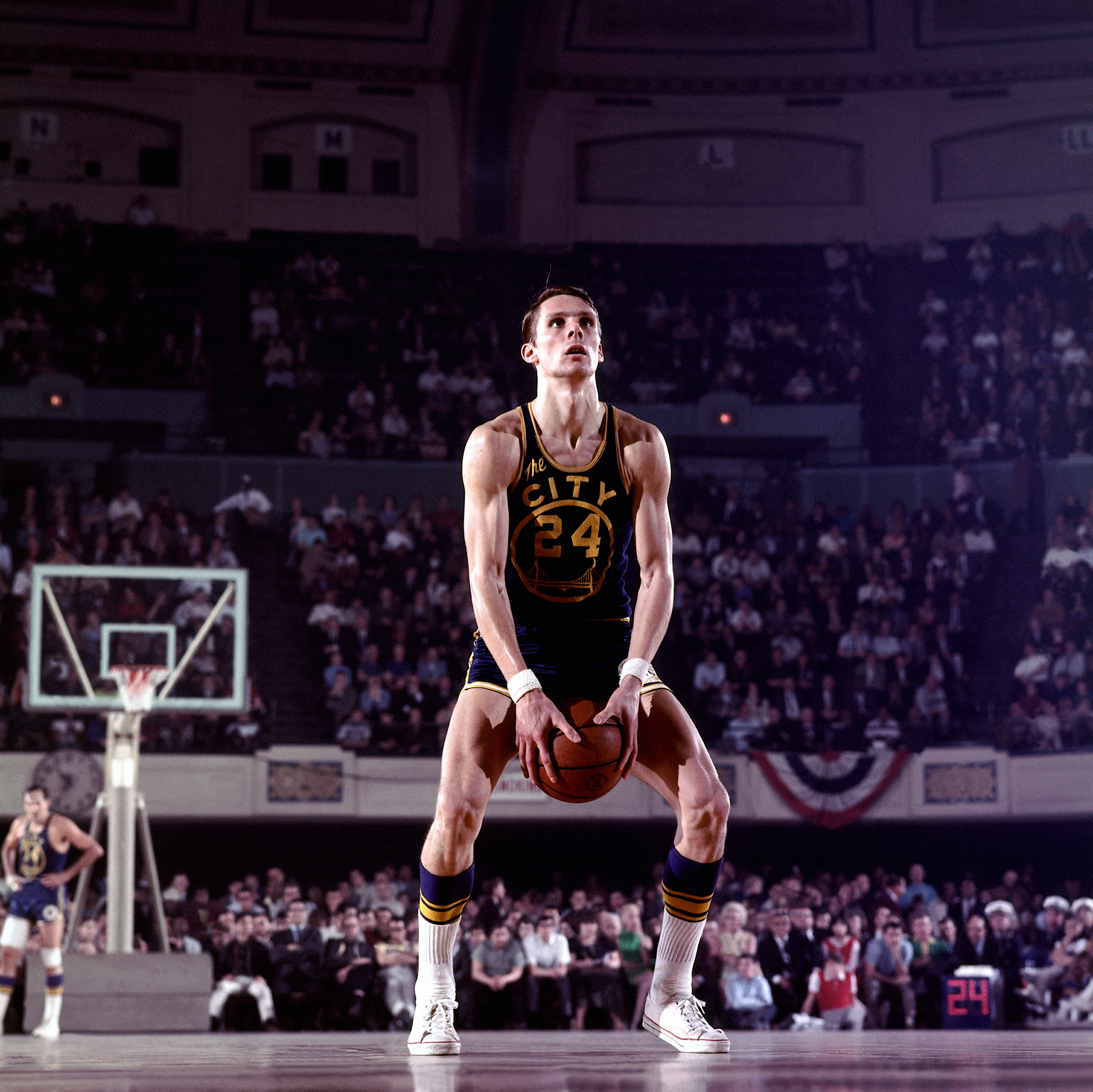 NBA Finals: 25 Greatest Individual Performances Of All-Time - Page 2