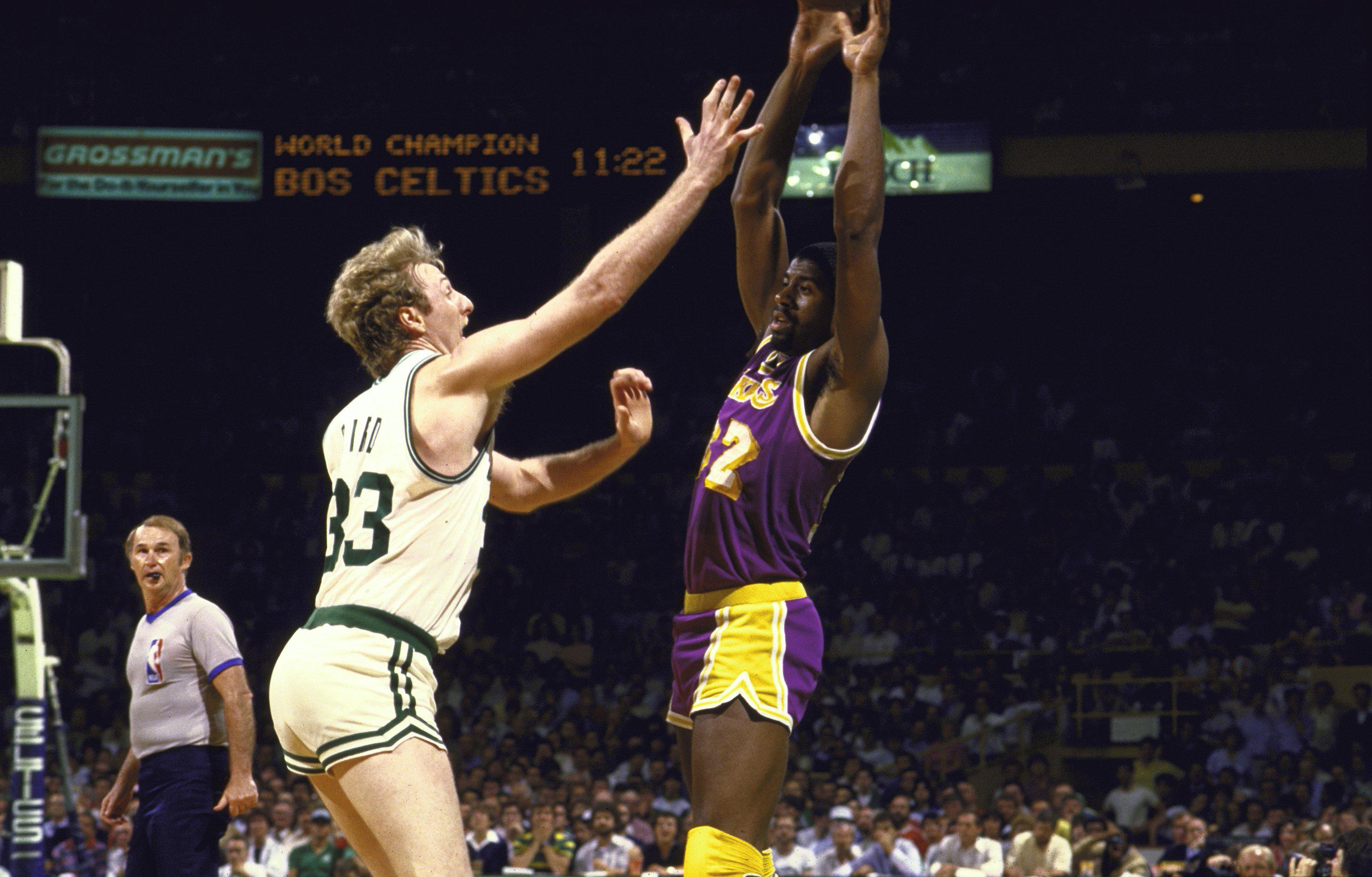 http://hoopshabit.com/wp-content/uploads/getty-images/2016/03/117163096-boston-celtics-vs-los-angeles-lakers-1985-nba-finals.jpg