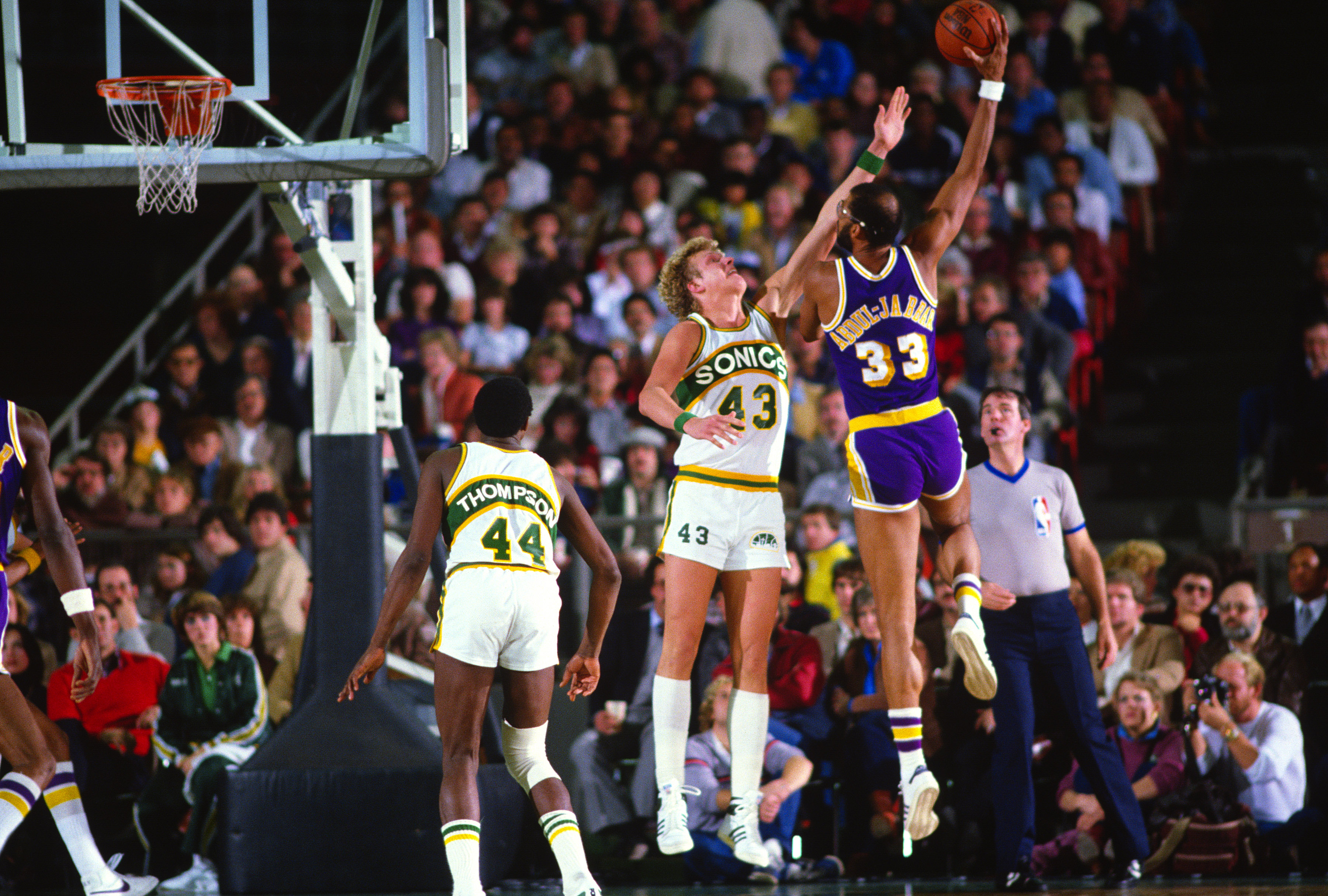 Nba Basketball Los Angeles Lakers: 50 Greatest NBA/ABA Players Not In The Hall Of Fame