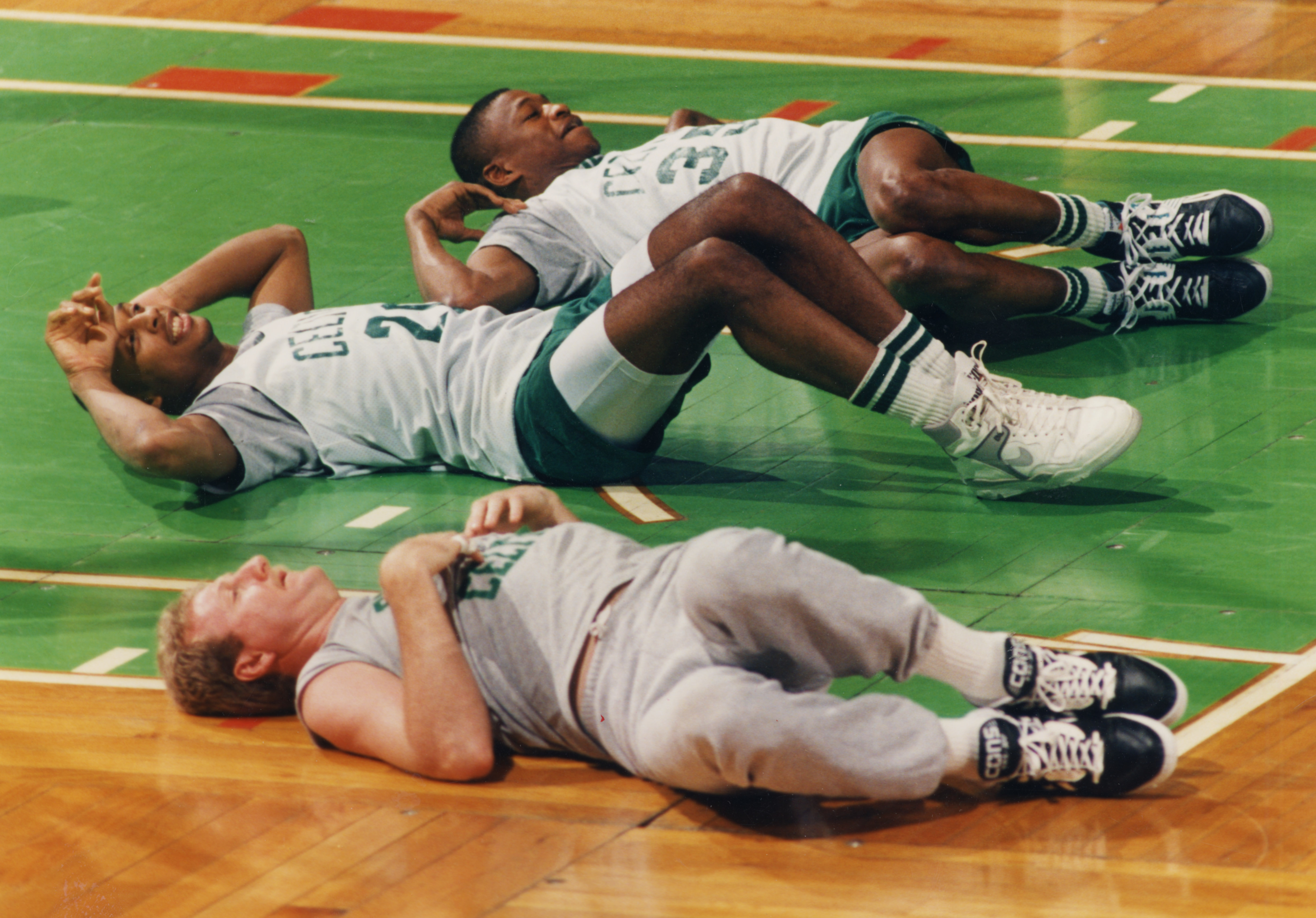 NBA Injuries 20 Stars Who Deserve A Career Do Over Page 2