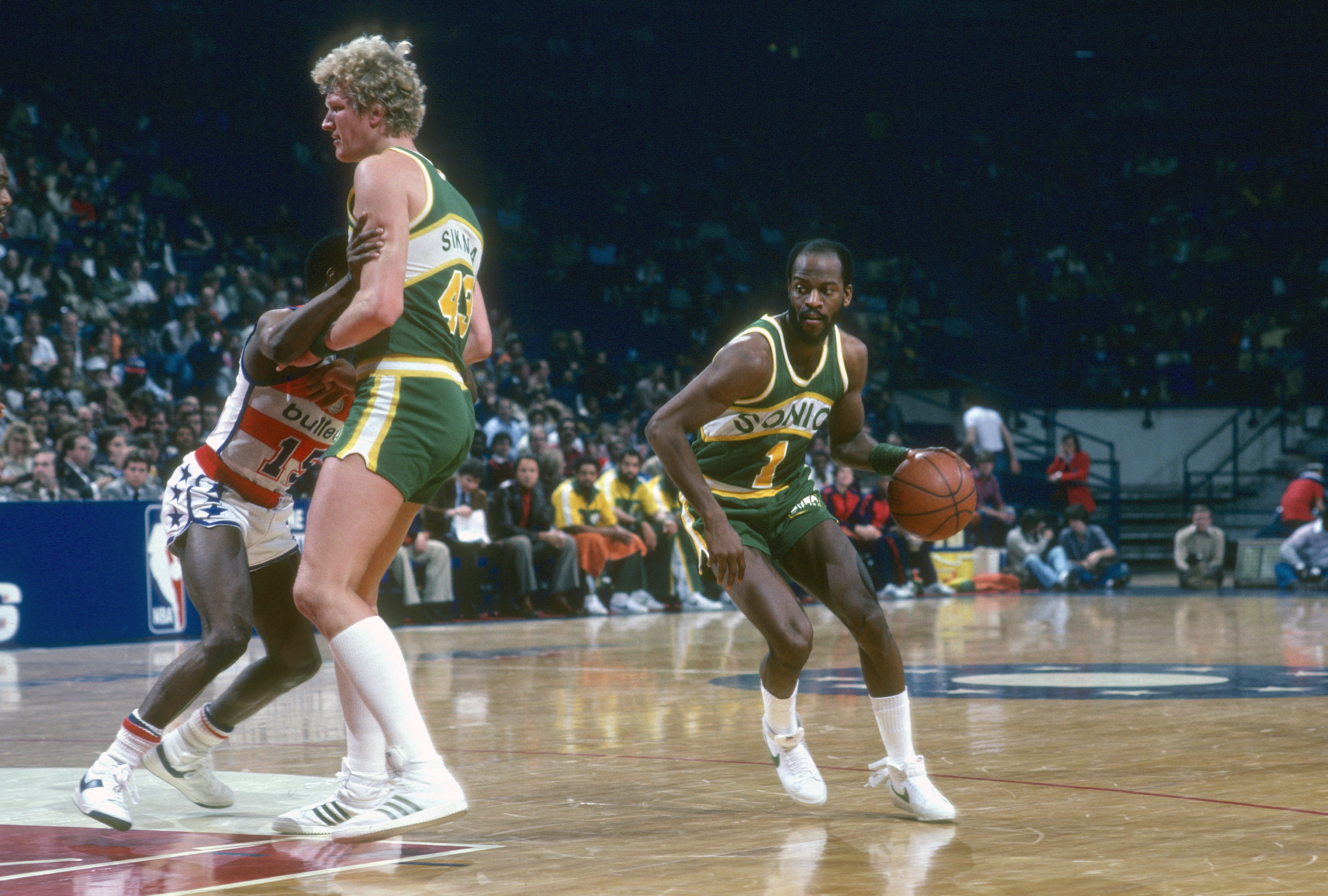 50 Greatest NBA ABA Players Not In the Hall Fame Page 11