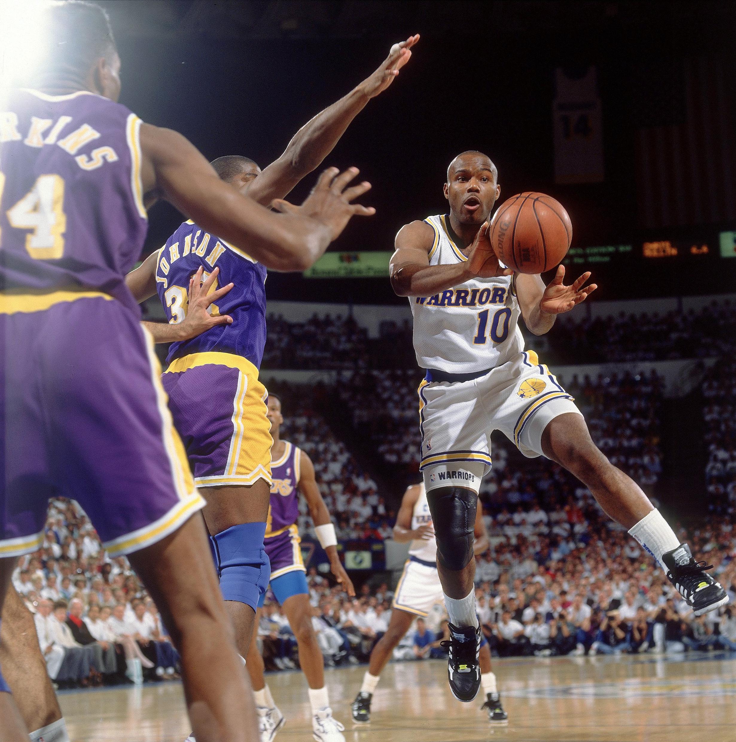 Nba: NBA Images