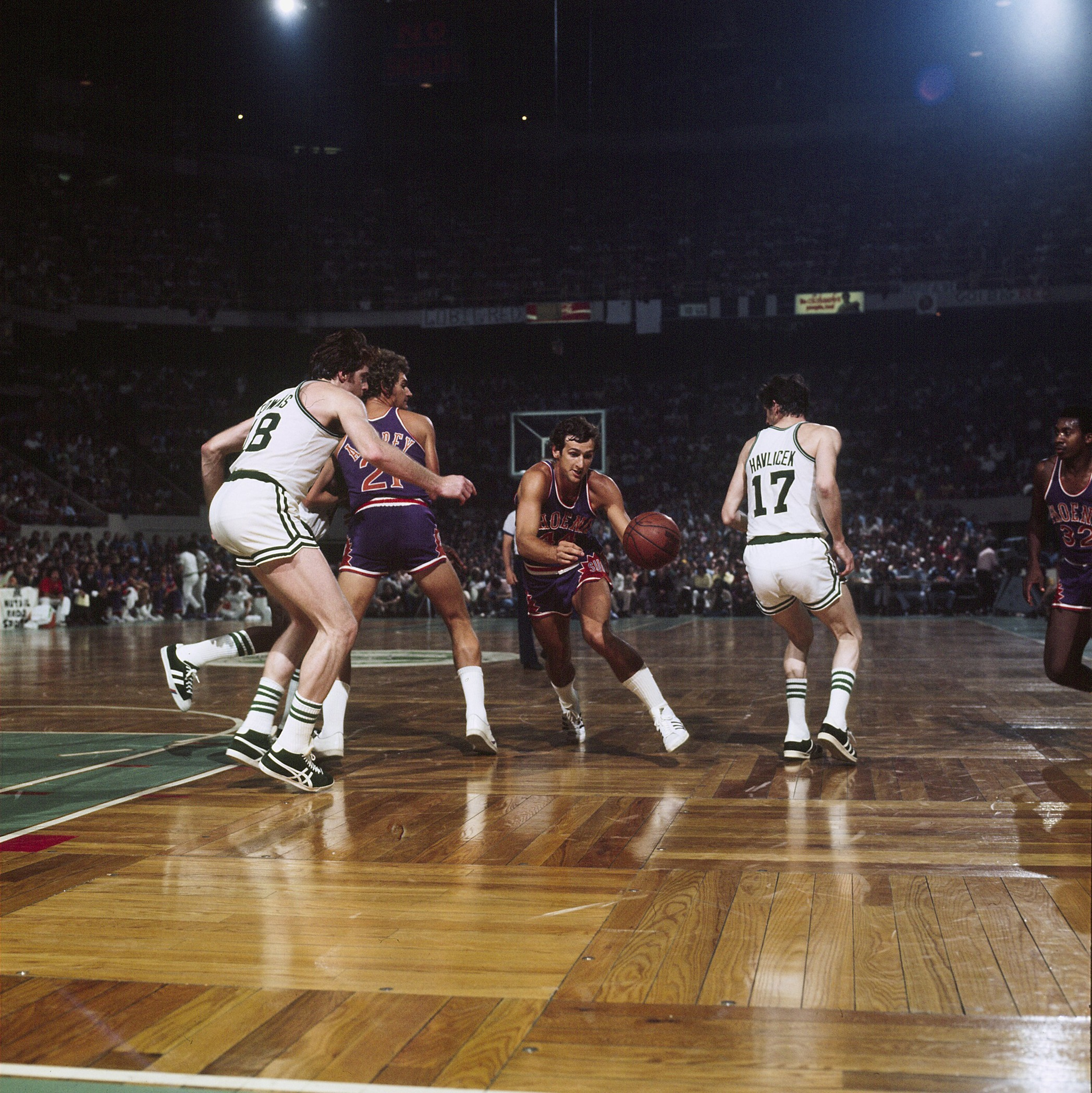 50 Greatest NBA ABA Players Not In the Hall Fame Page 45