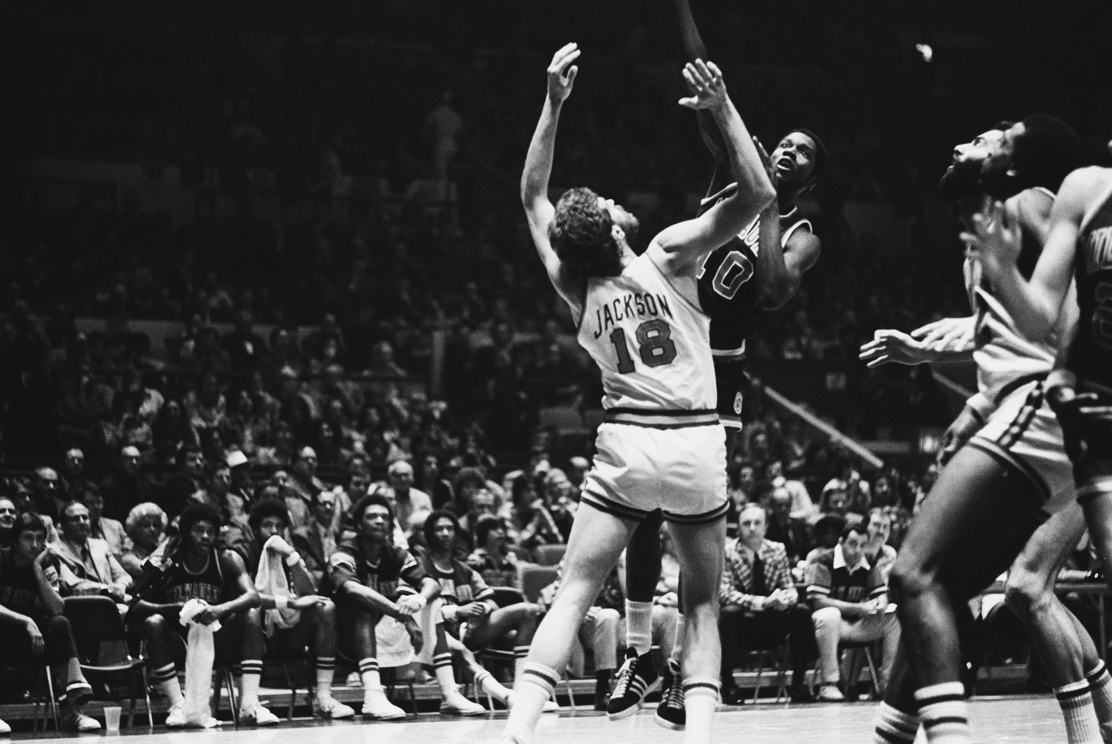 50 Greatest NBA ABA Players Not In the Hall Fame Page 8