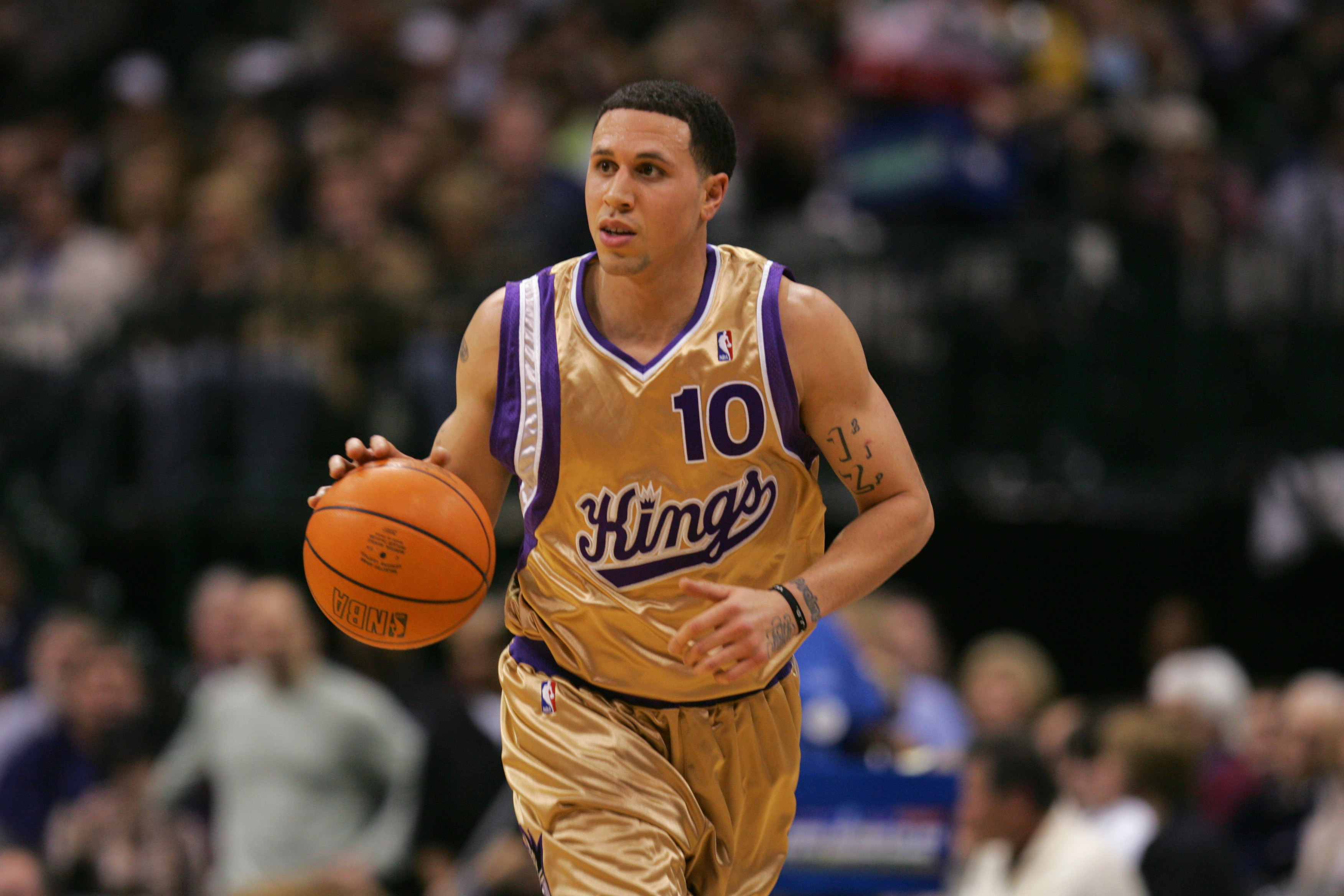 Sacramento Kings 25 Best Players To Play For The Kings Page 7