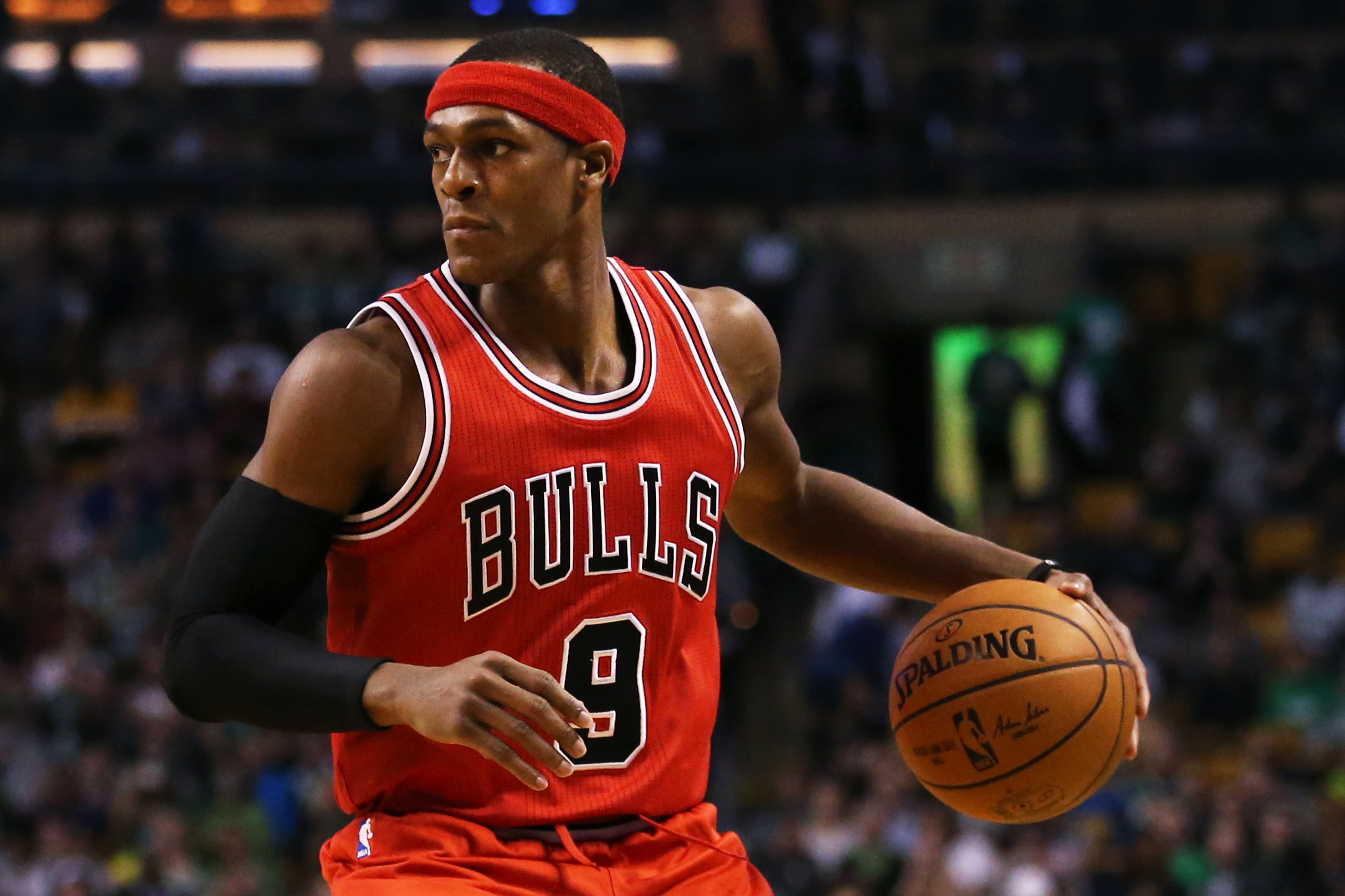 Los Angeles Lakers Rumors: 3 free agents team is currently ...