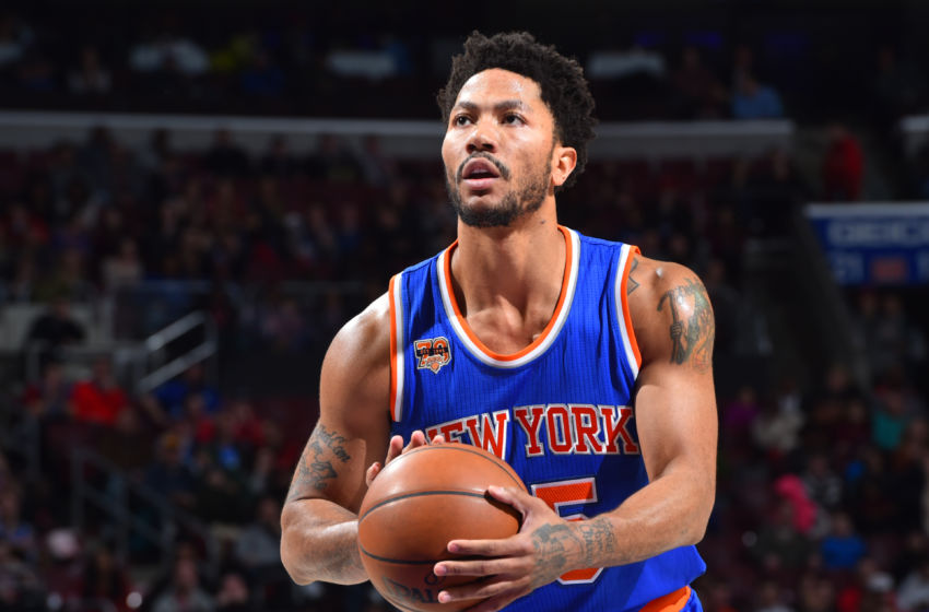 new york knicks on yahoo sports news scores standings